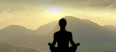 new age retreat during the past two decades  a curious phenomenon has swept