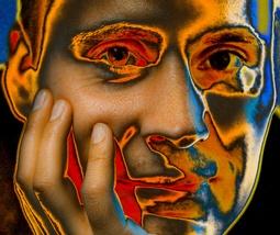 Voices, Faces
